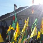 Afrin- Bern